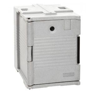 ΘΕΡΜΟΜΟΝΩΤΙΚΑ ΔΟΧΕΙΑ ΜΕΤΑΦΟΡΑΣ (thermobox) ΚΟΥΤΙΑ delivery